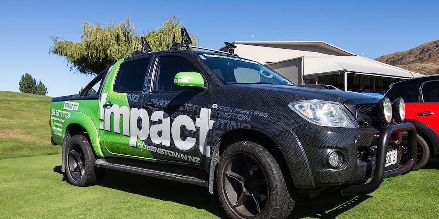 car wrap Signs-Auckland-car-sign-wraps-auckland