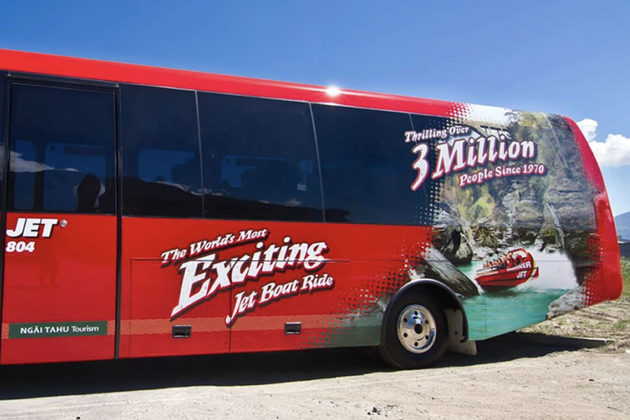 coach-bus-signwriter-vehicle wraps
