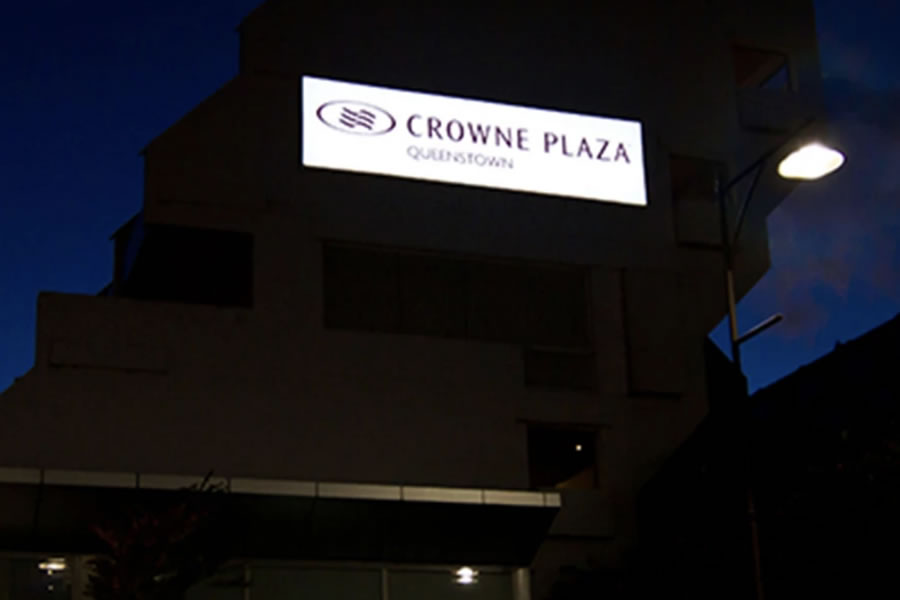 corporate-neon-signs-company-auckland