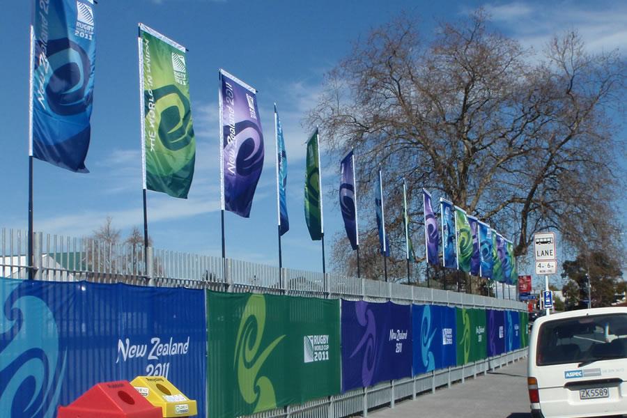 event-banner-service-auckland
