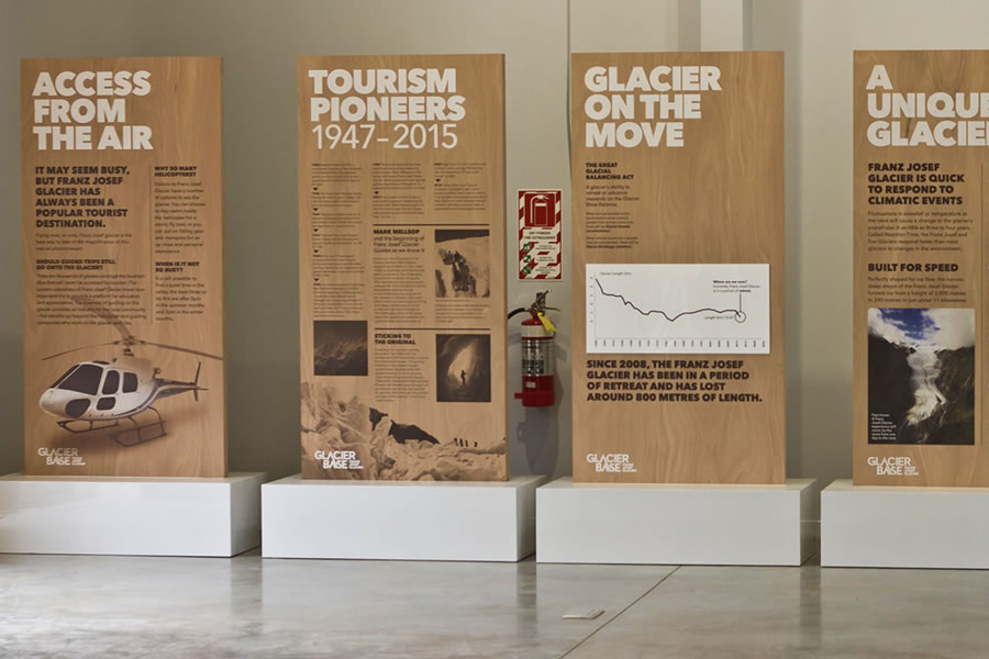 exhibition-signage-company-auckland