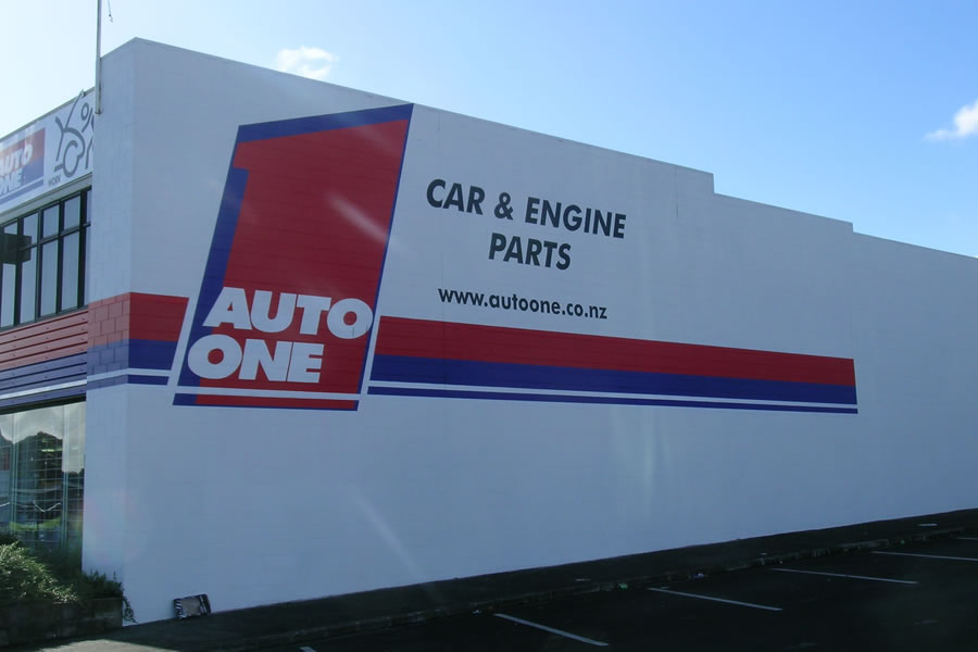 factory-signwriting-service-auckland
