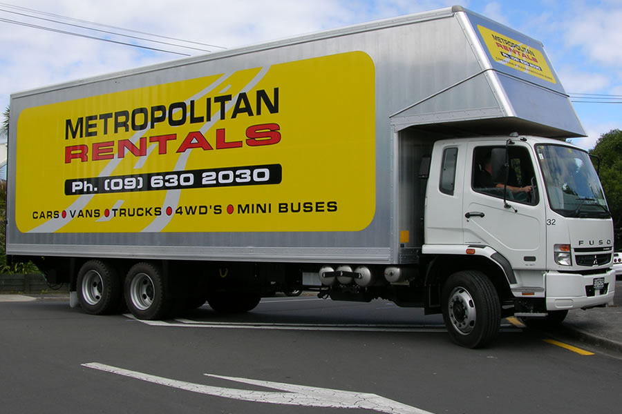 Signs-albany-pantech-signwriting-vehicle wraps-service-auckland