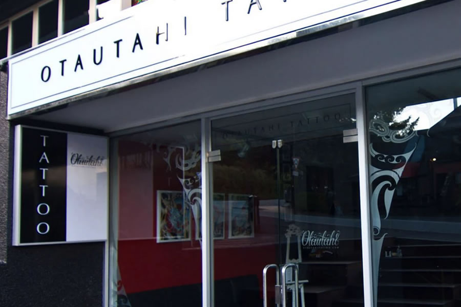 shop-front-signage-company-auckland