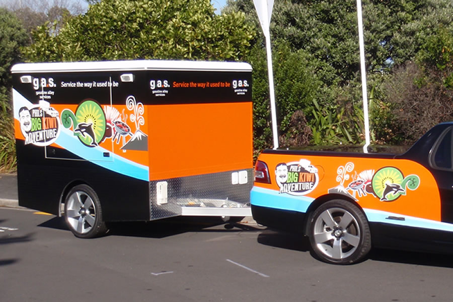 Signs-albany-vehicle-wraps trailer-signwriting-service-auckland