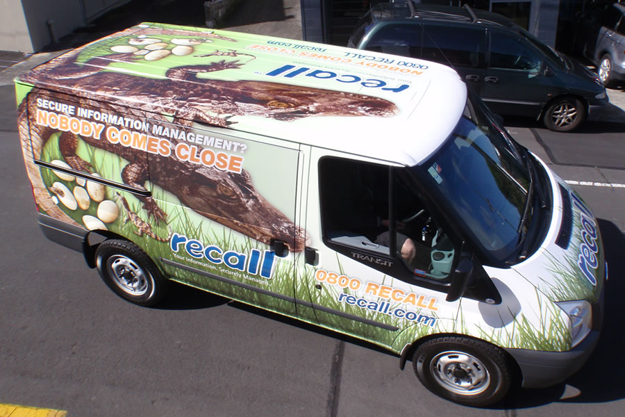 Signs-albany-vehicle-wraps-van-signwriting-service-auckland