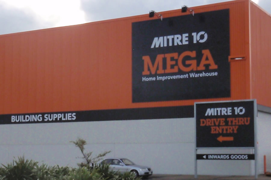 warehouse-signage-service